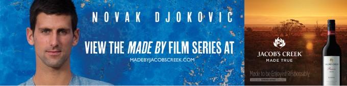 Djokovic_bänner-kodukale-680x170