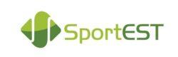 sport est