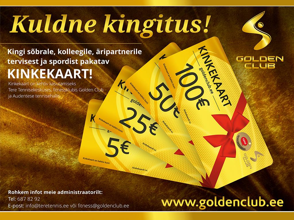 GoldenClub-Kinkekaart2016-siseTV-1024x768px