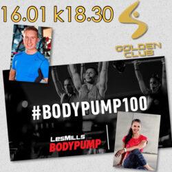 bodypumo100