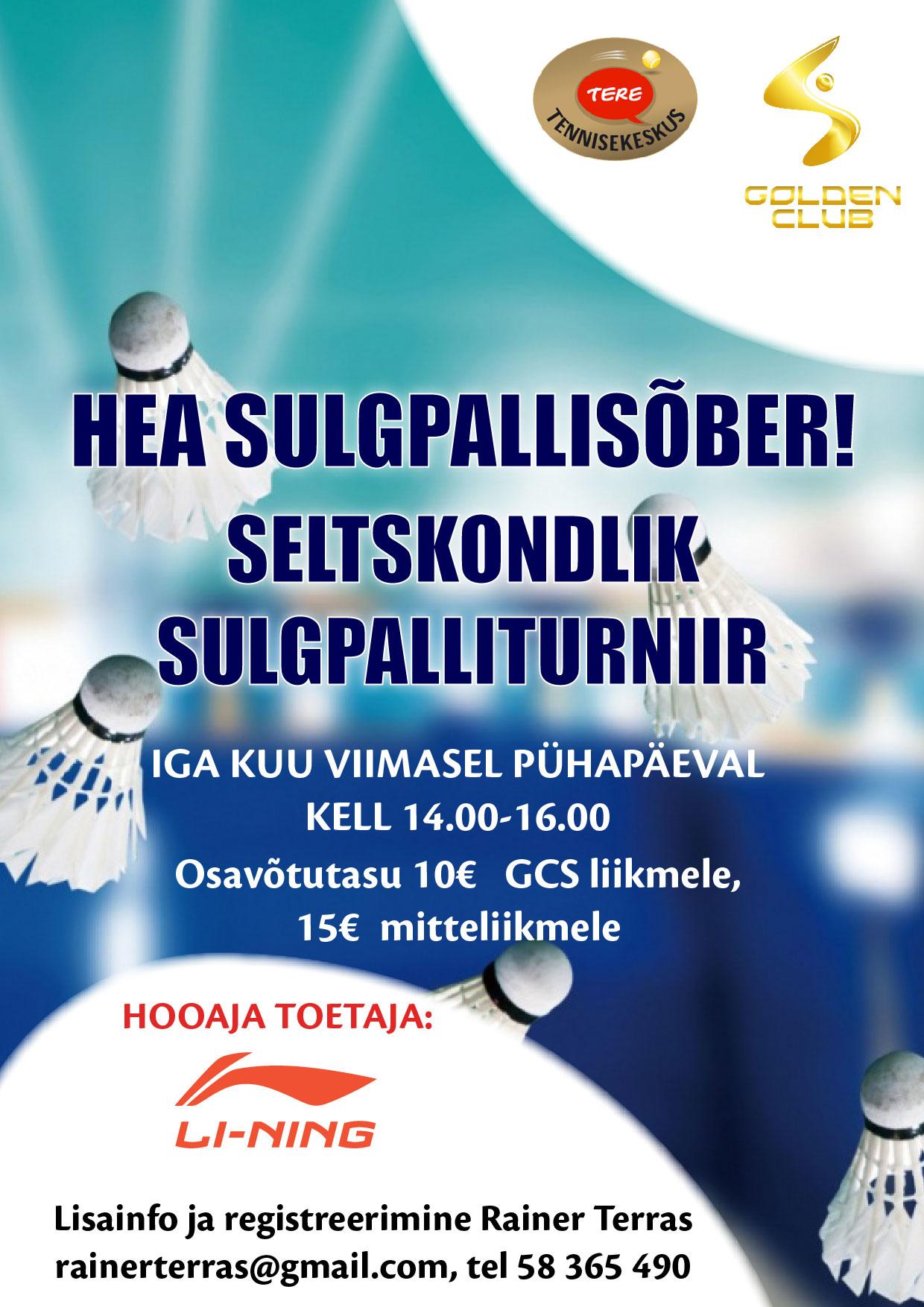 Seltskonnasulka2016-2017_plakat