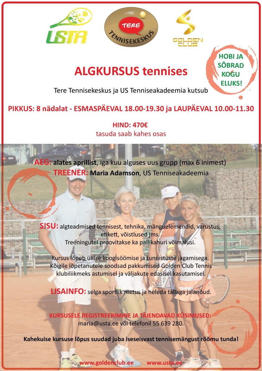 Tennise_algkursus_2017_Maria