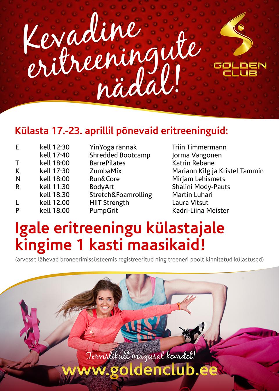 GoldenClub-MaasikasEritreeningud-FB