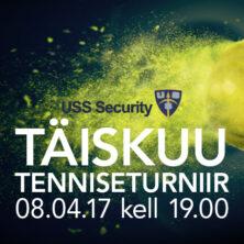 Santa_Maria_Taiskuu_turniir_fb_event_header_828x465px