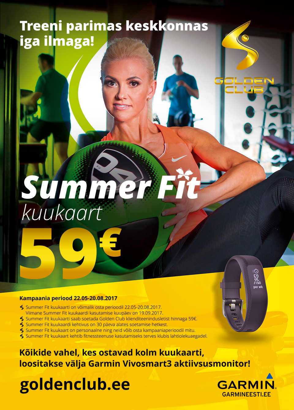 GoldenClub-SummerFit-A4-FB