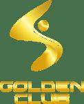 GoldenClubLogo